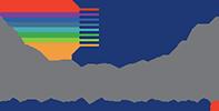 Monetik Logo