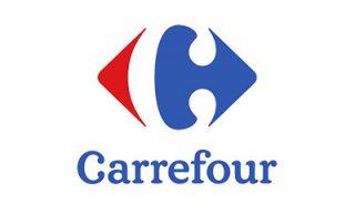 carrefour client