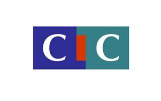 cic banque