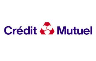 credit mutuel banque