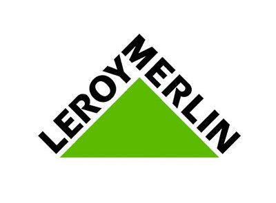 leroy merlin client