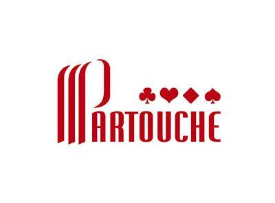 Distribution casino france recrutement