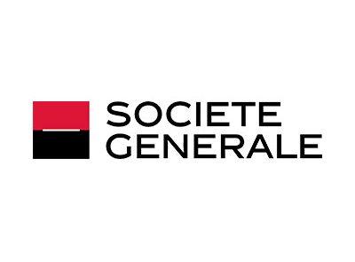société générale banque