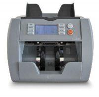 MK-200