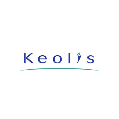 keolis références