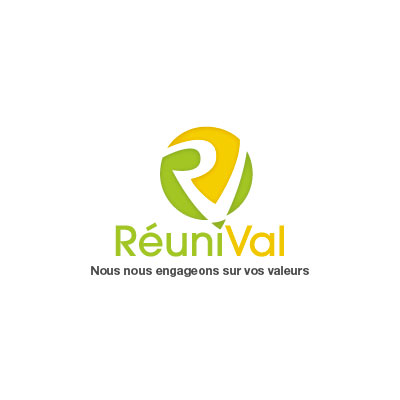 reunival références