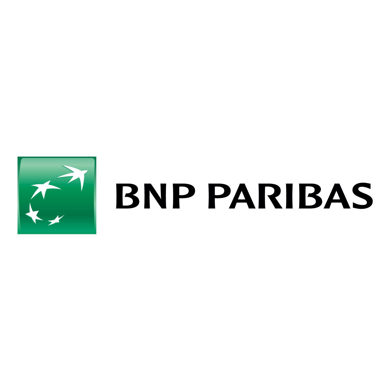 banque BNP