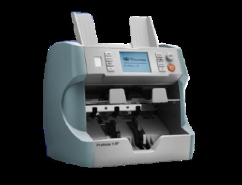 Pronote 1.5F