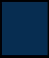 UNGC-ENDORSER-FR-RGB